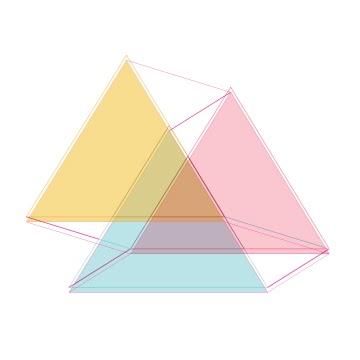 Julie Southerland