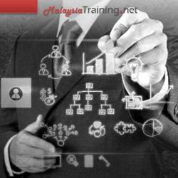 Balanced Scorecard Training Course