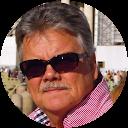Helmut Grunert