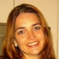 Marilia Bavaresco contact information