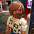 Krokky Kuy avatar image