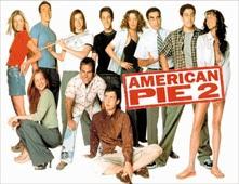 مشاهدة فيلم American Pie 2