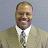 Henry Hamilton III avatar image