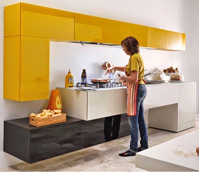 muebles de cocina precio precio de muebles cocina lovik moderna tienda