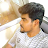 vig nesh avatar image