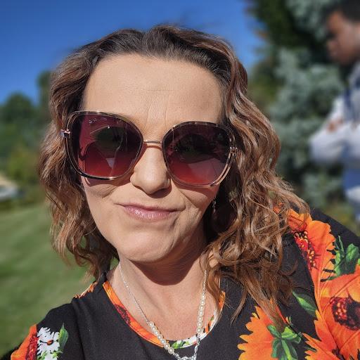 Tammie Ward