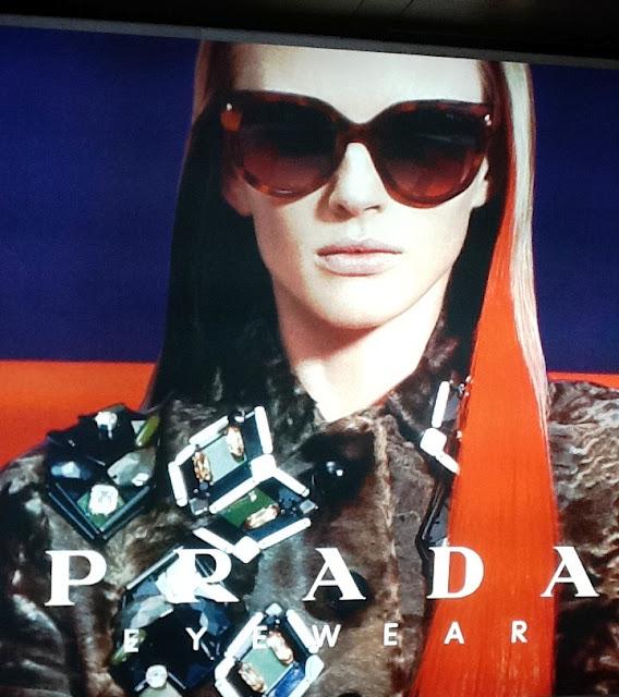 prada_eyewear_FW_2012_2013_campaign
