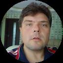 Искрен Иванов