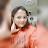 RATIKA BHALLA avatar image