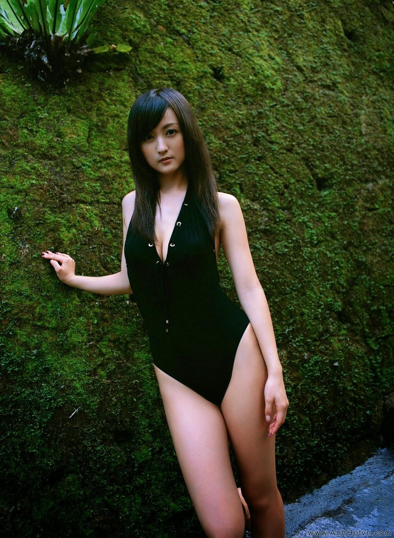 Ayaka Komatsu nudes (68 photos) Young, YouTube, swimsuit
