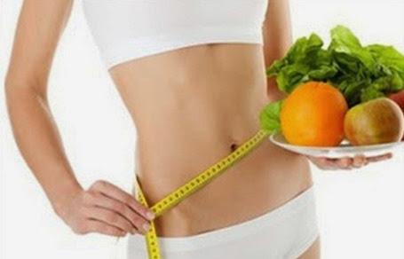 Ejercicios efectivos para reducir cintura