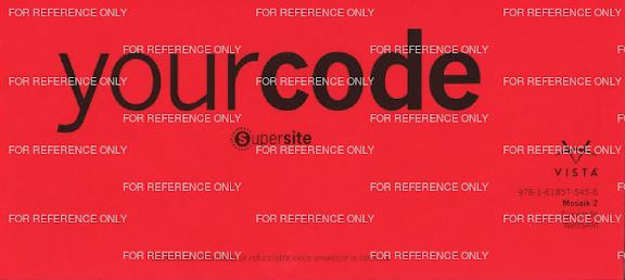 code envelope 2><font color=
