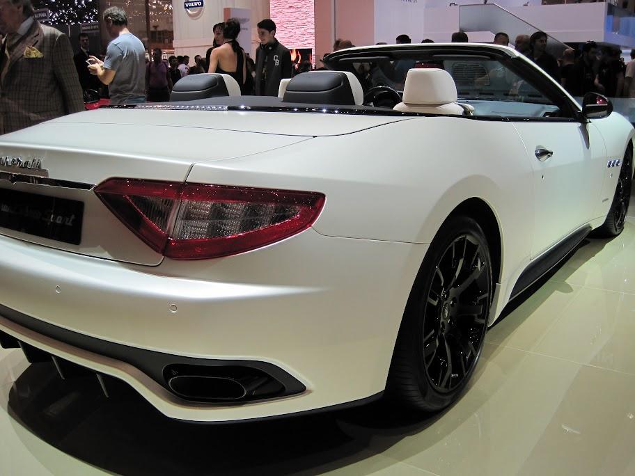 2009 - [Maserati] Gran Cabrio - Page 7 SalonGen%25C3%25A8ve%2520248