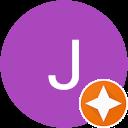 J Del81