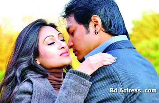 Laltip Beautiful Bangle Movie
