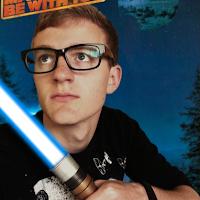 Ethan Cox's avatar