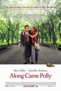 watch Along Came Polly (2004) Watch Meet the Fockers 2004 Online Free Megavideo Uncategorized 214x317 Movie-index.com