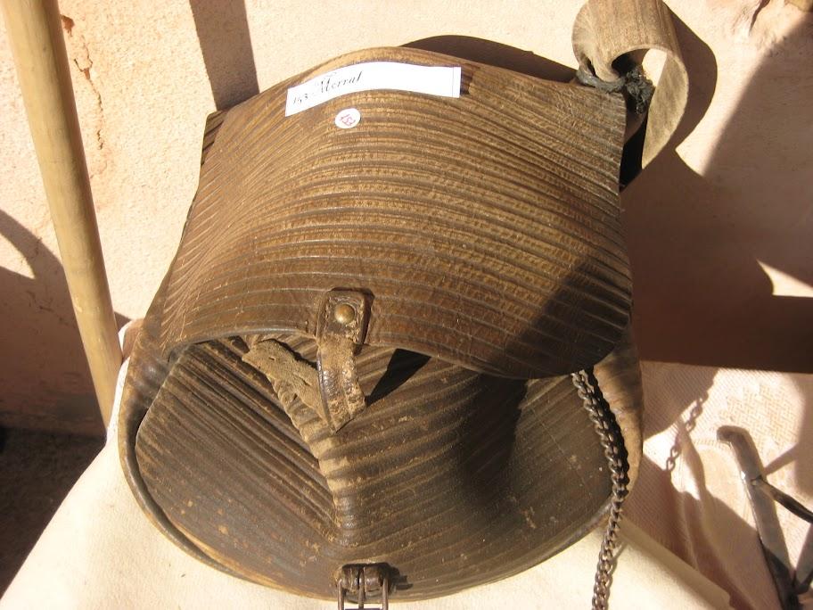 x. Tramacastilla – Noguera de Albarracín