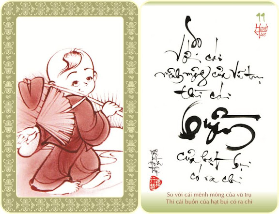 Chú Tiểu và Thư Pháp - Page 3 Thuphap-hanhtue011-large