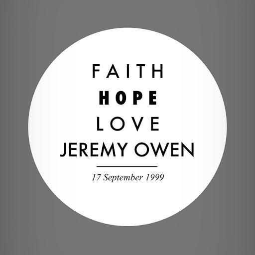 Jeremy Owen