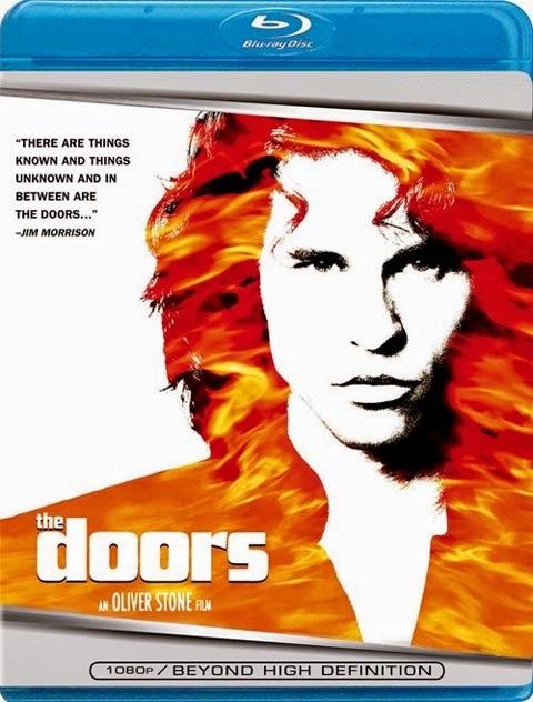 The Doors [1991][M�sica. Drama. Biogr�fico][m1080p][BDRip x264][Dual][Eng.Ac3-5.1][Esp.Ac3-2.0][Subs]