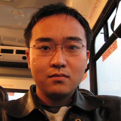 Bo Lu Photo 22