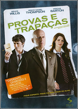 gadsga12 Download   Provas e Trapaças   BRRip RMVB   Dublado