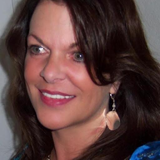 Sandra Pennington