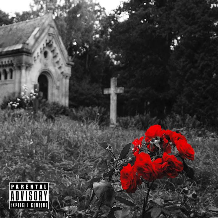 SupaNatra- Roses Are Dead