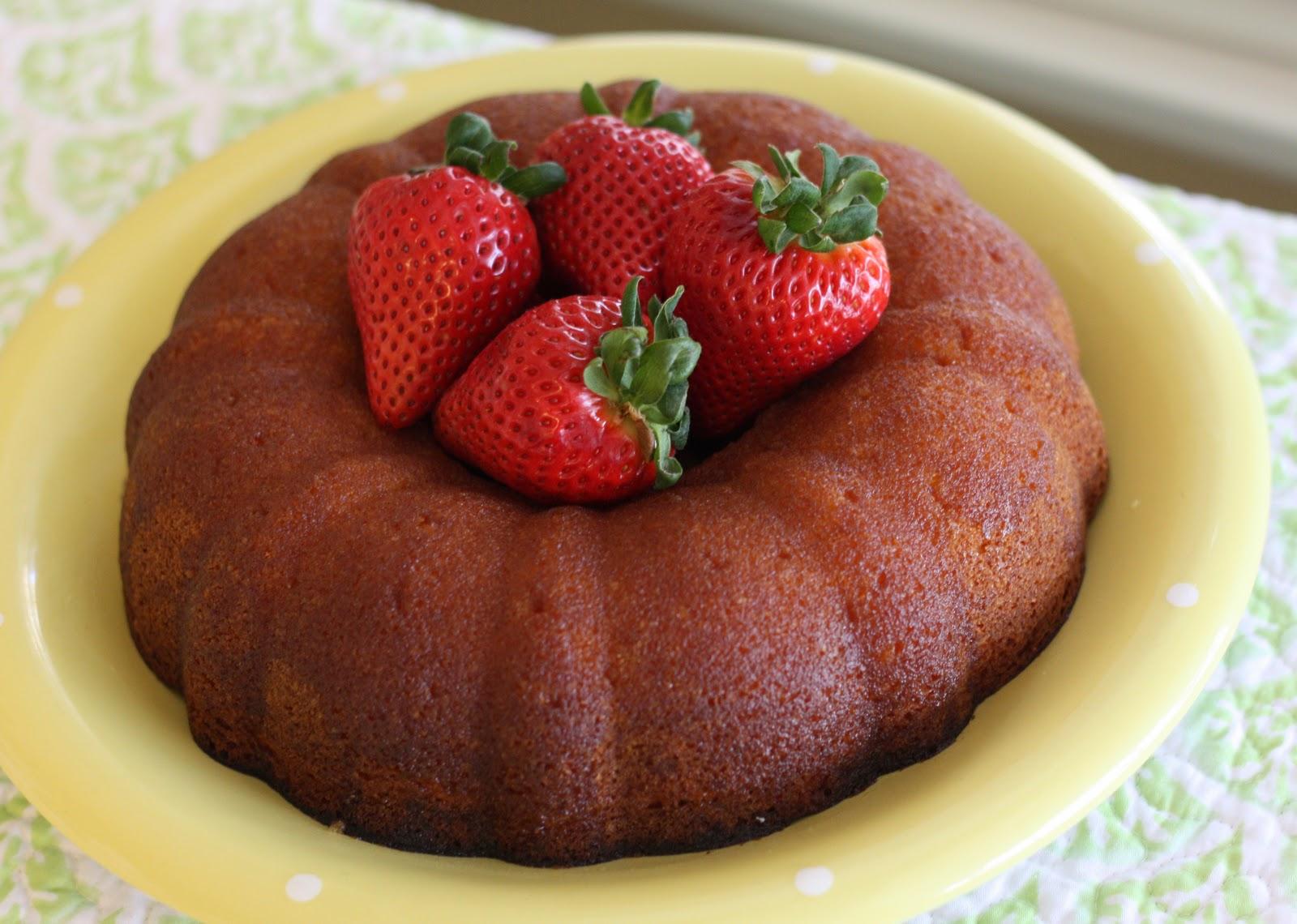 Apricot Nectar Cake Recipe Lemon Jello: Periwinkle--Good Times!: More Lemons