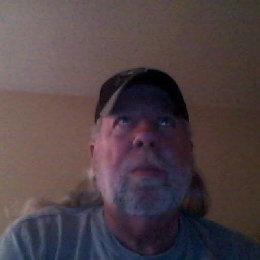 Larry Kerley