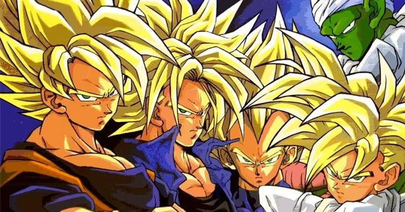 Imagenesde99 Imagenes De Goku Fase 10 Para Descargar: Imagenesde99: Imagenes De Goku En Caricatura