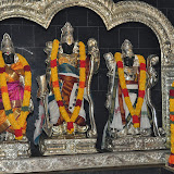 Sri Rama Navami Celebrations 2014