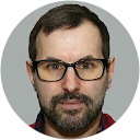 Bogdan Nikolov