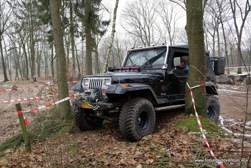4x4 rijden overloon 12-02-2012 (14).JPG