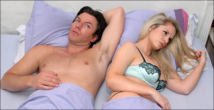 free information solution for ejaculation premature problem