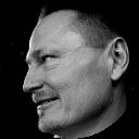 Robert Højgaard Jensen