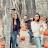 Trisha Backus avatar image