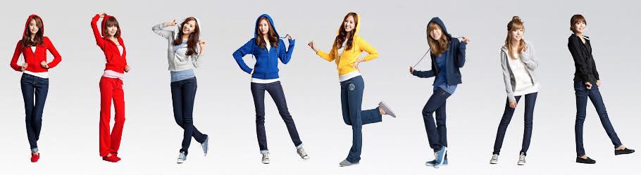 baju korea, baju korea murah, model, cardigan korea, hoodie korea, fashion korea, jaket korea, tas import, terbaru, toko online, murah