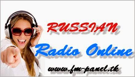 www.FM-panel.tk