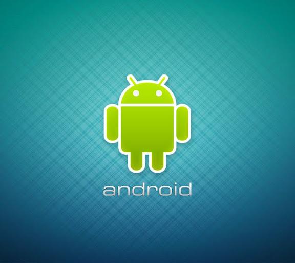 Download – PACK de Aplicativos para Android – Janeiro de 2013