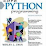 Core Python books's profile photo