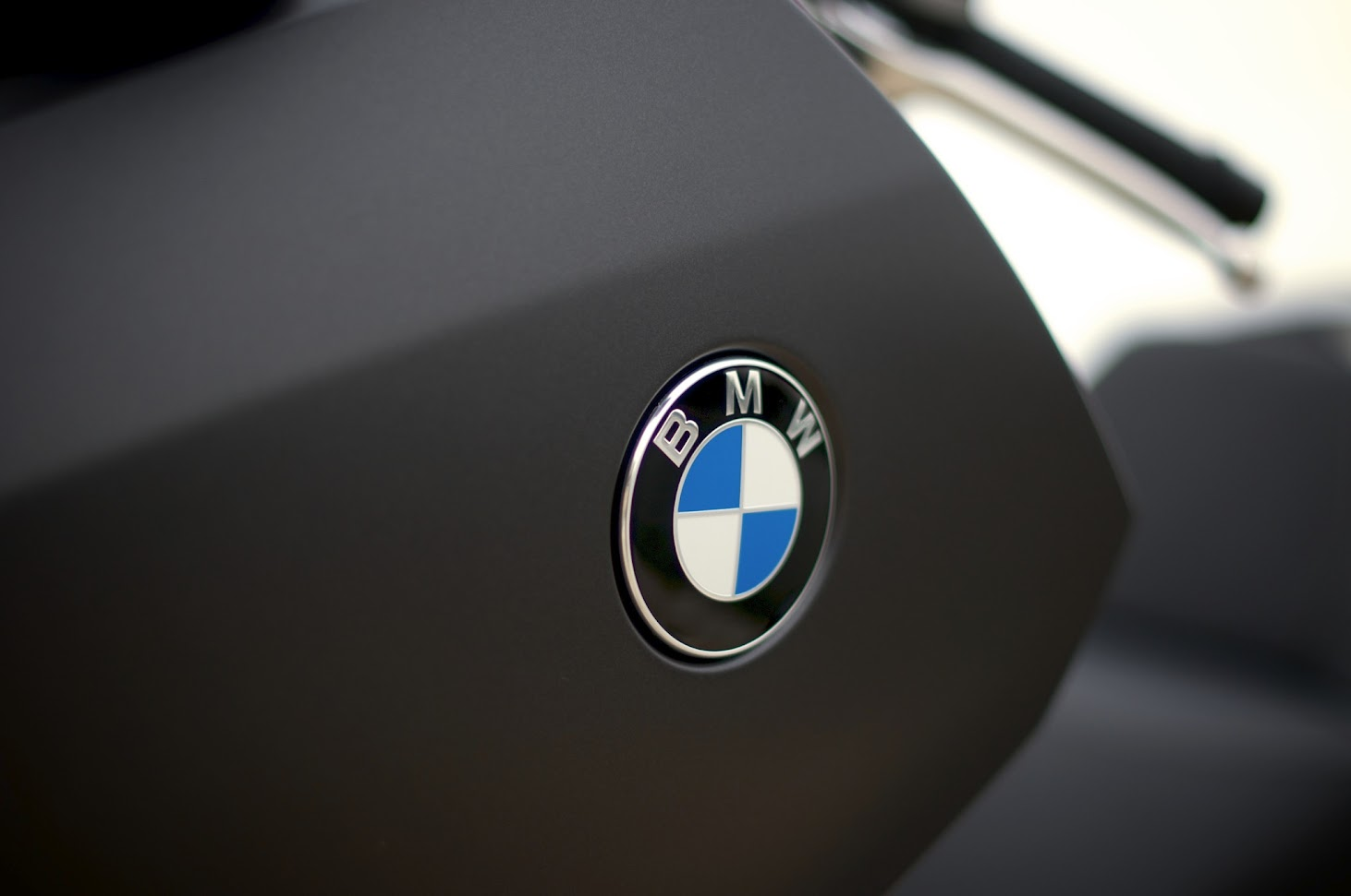 BMW C 650 GT Sonic Grey  C650GT+5