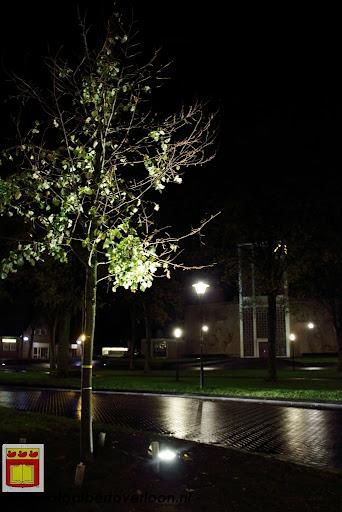 burgemeester plant lindeboom in overloon 27-10-2012 (37).JPG