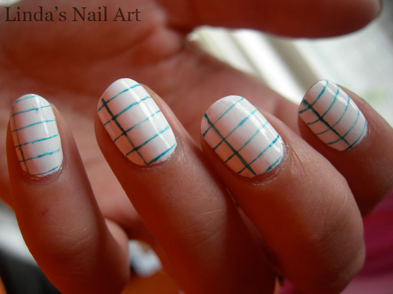 : Most Popular Nail Designs 2012 , Popular Nail Designs 2013 , Most ...