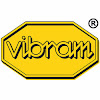 Vibram, tested where it matters