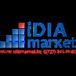 IDIA Market L