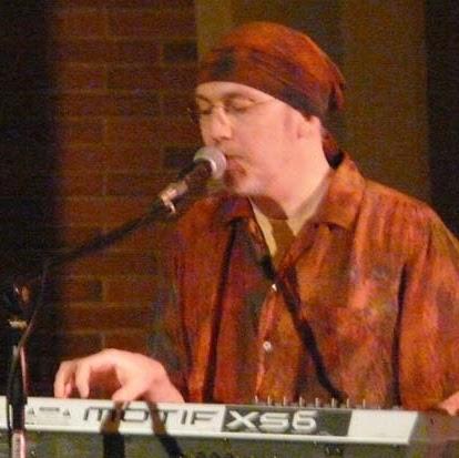 Doug Shire