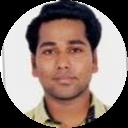 Biju Kumar