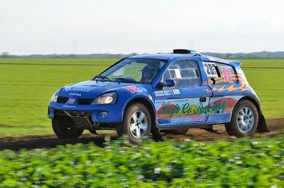 plaines - Photos Rallye Plaines et Vallées 2013 DSC_0230